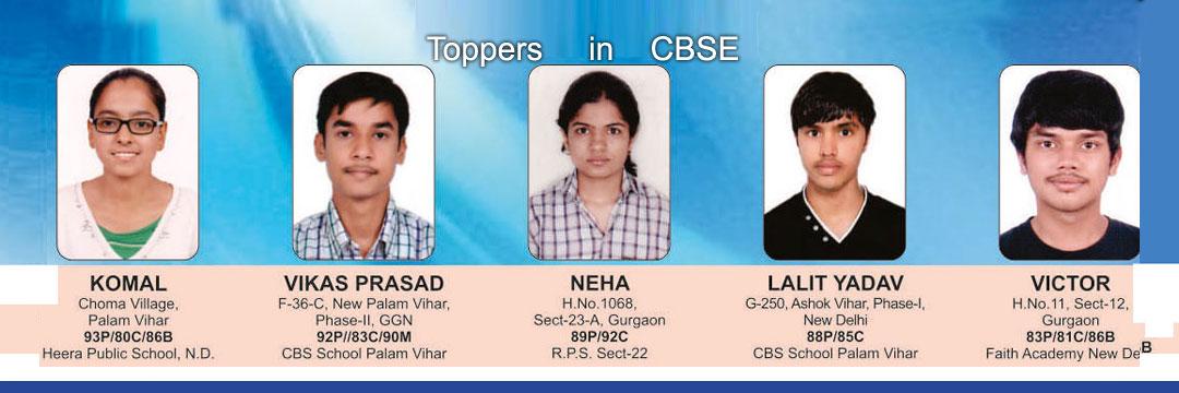 Math, Physics, Chemistry, Biology Specialist in Gurgaon: Tiwari's