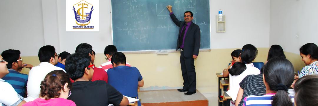 tiwari academy class 9 science